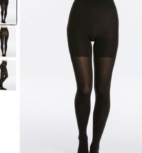 Spanx original tights